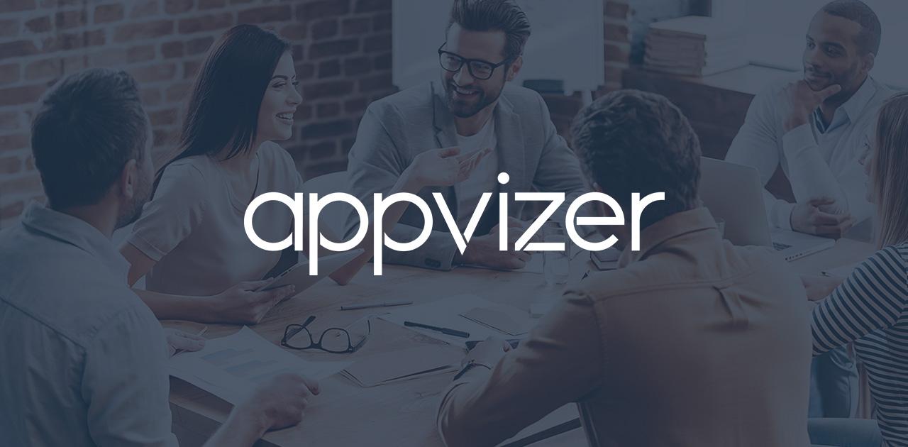 (c) Appvizer.fr