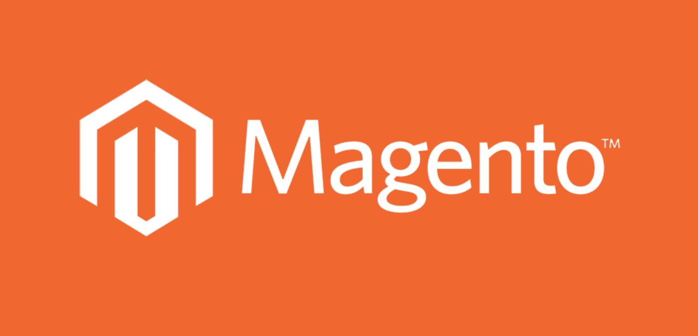 CMS Magento ⇒ Solution  pour e-commerce - Fonctionnalités, avis