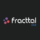 Fracttal
