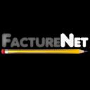 FactureNet