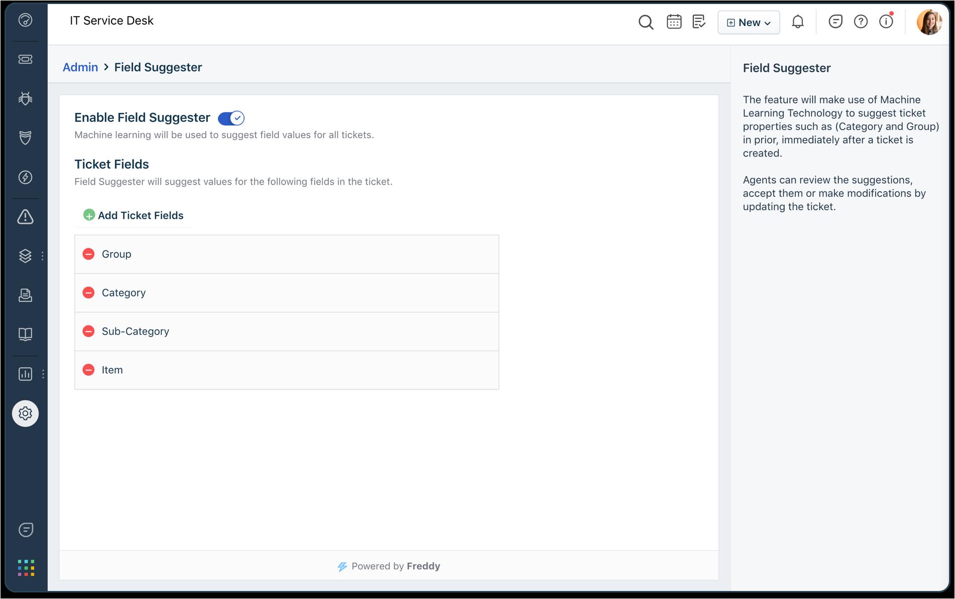 Freshservice-freshservice_automation_screenshot
