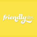 Friendly Sites