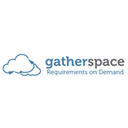 Gatherspace.com