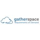 Gatherspace.com