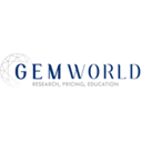 GemGuide Appraisal Software