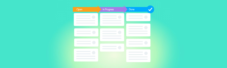 Avis MeisterTask : L'outil de gestion de tâches en ligne le plus intuitif - Appvizer