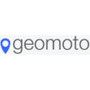 Geomoto