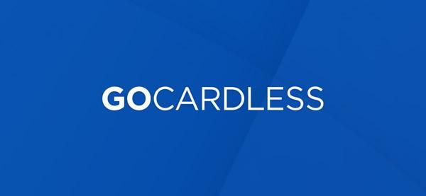 Avis GoCardless : Logiciel de Gestion des paiements - Appvizer