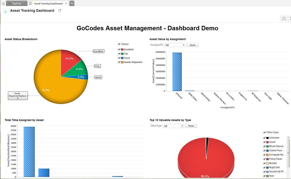 GoCodes Asset Management-screenshot-4