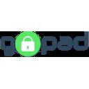 GoPad for Schools