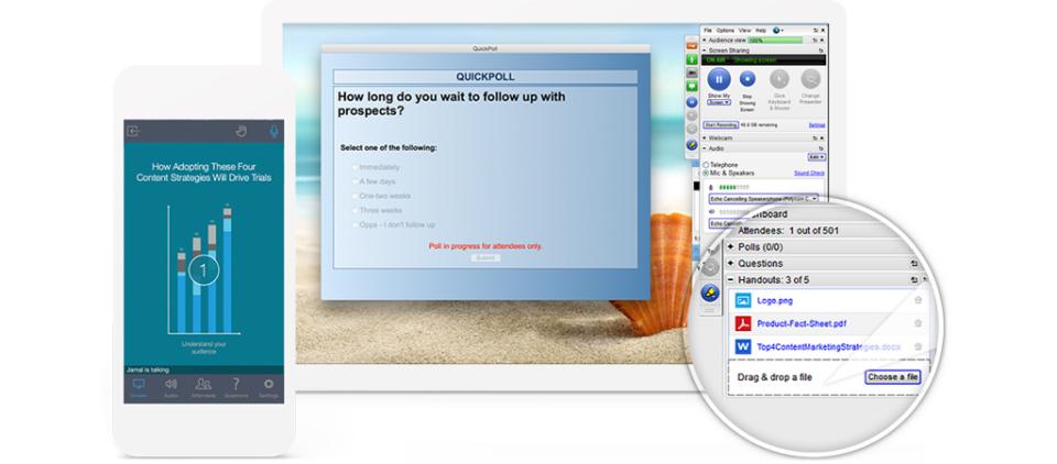 GoToWebinar-screenshot-1