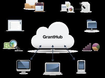 GrantHub-screenshot-4