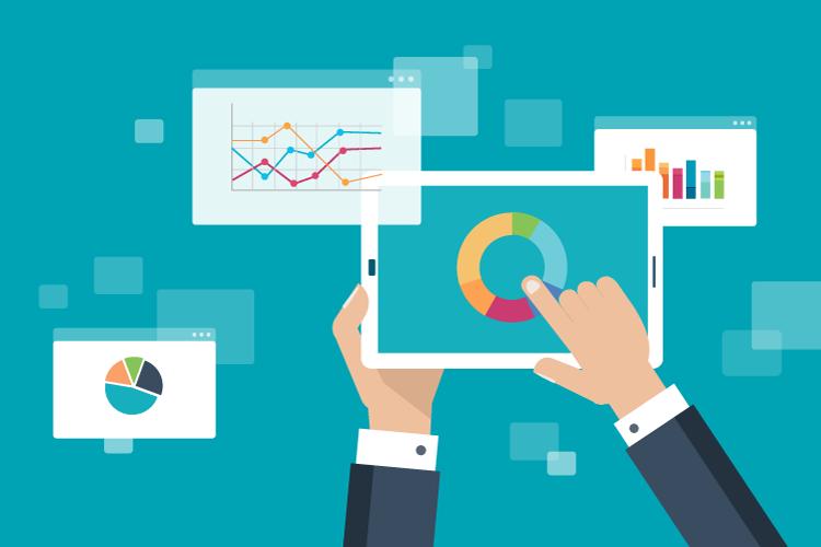 Avis Numm : Comptabilité fiable et accessible dans Salesforce - appvizer