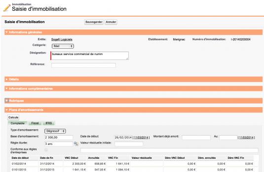 Numm: Secure Sockets Layer (SSL), Redondance géographique des données, Base de savoir (tutoriels, démos)