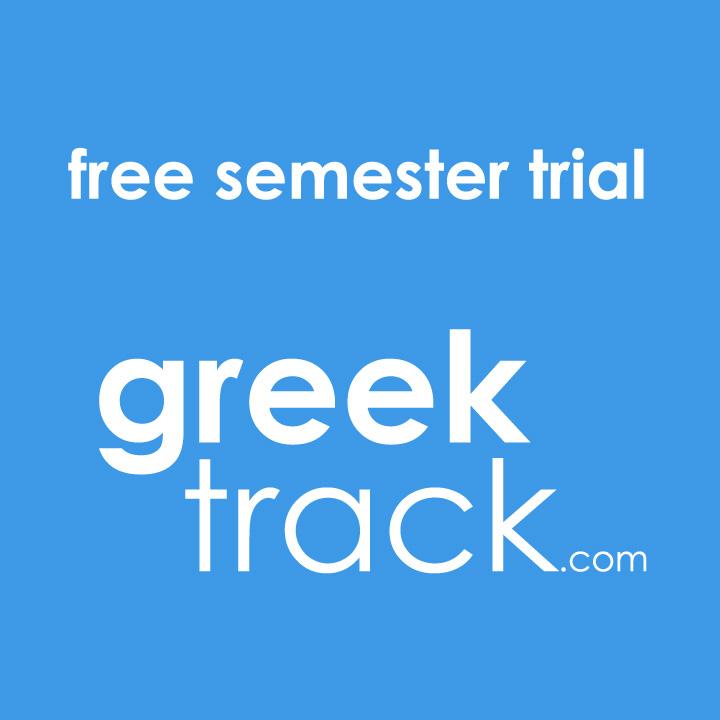 GreekTrack-screenshot-4