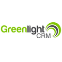 Greenlight CRM
