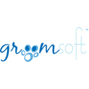 Groomsoft