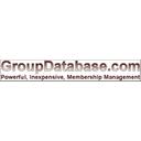 GroupDatabase