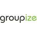 Groupize