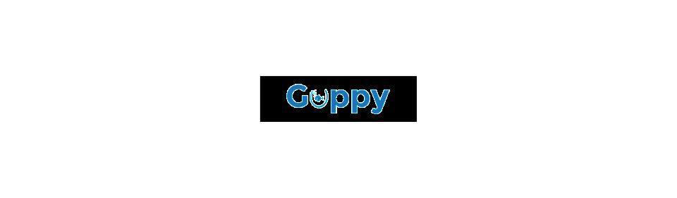 Guppy-screenshot-0