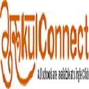 GurukulConnect