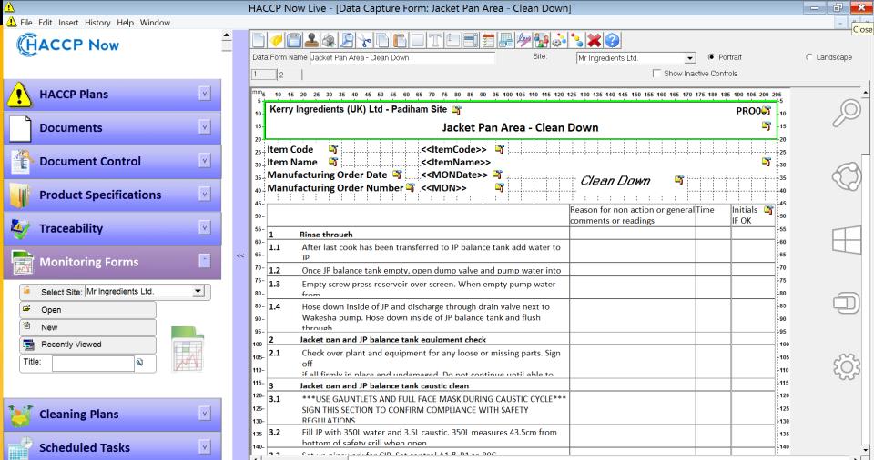 HACCP Now-screenshot-4