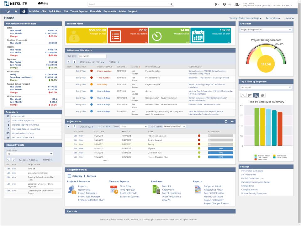 NetSuite-screenshot-2