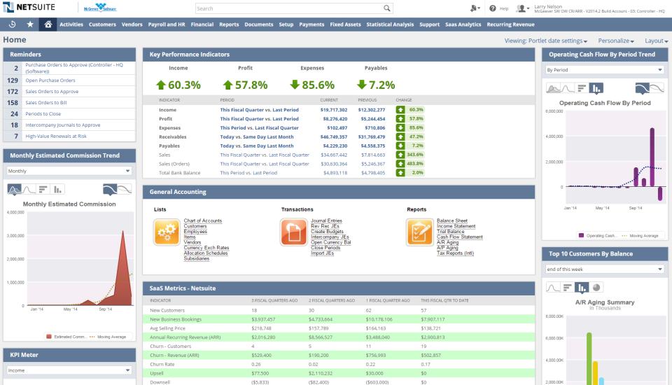 NetSuite-screenshot-3