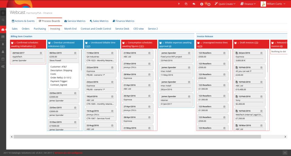 HarmonyPSA-screenshot-0