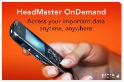 HeadMaster-screenshot-0