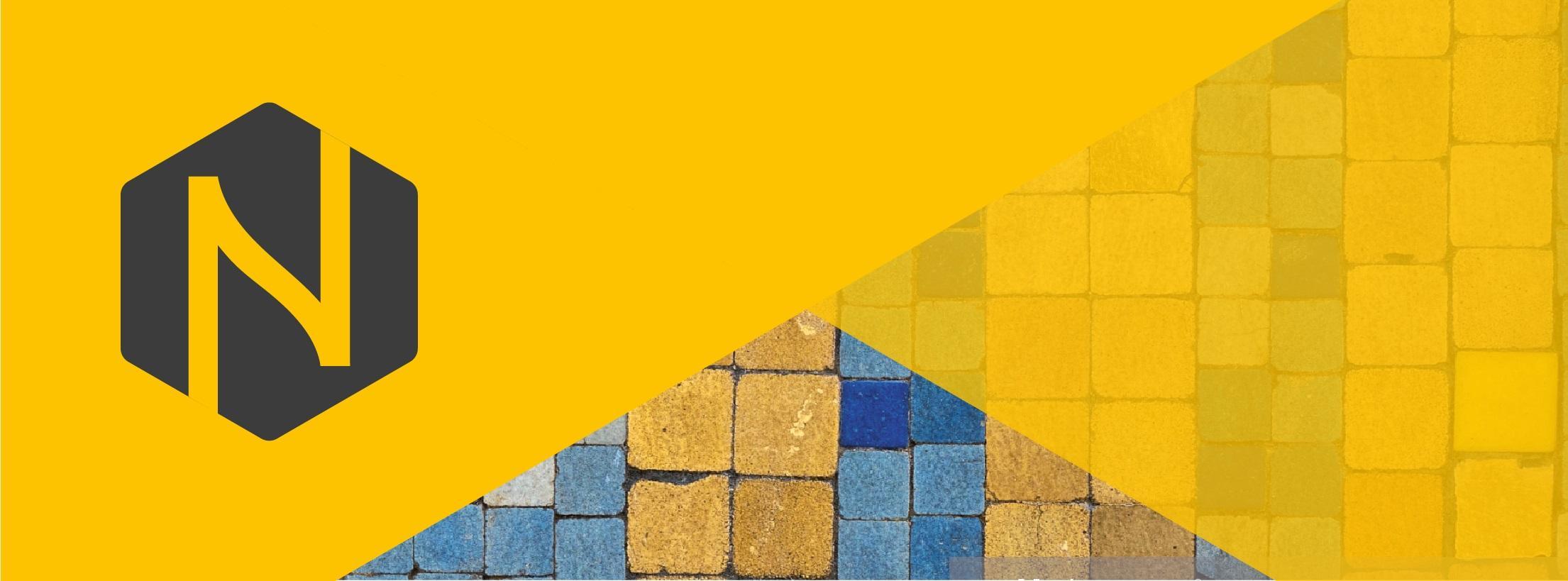 Avis Nicoka SIRH : SIRH simple, complet et adaptable pour TPE, PME et ETI - Appvizer