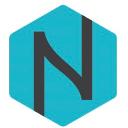 Nicoka HR