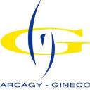 Nicoka HR-arcagy-gineco-sous-g-286c109c-rvb