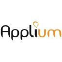 Nicoka HR-applium
