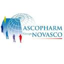 Nicoka HR-ascopharm