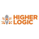 Higher Logic Online Community