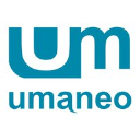 Umaneo