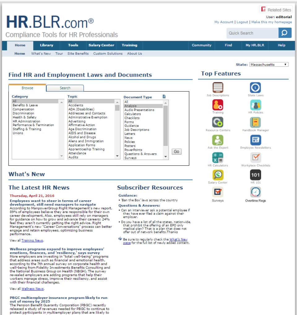 HR.BLR.com-screenshot-0