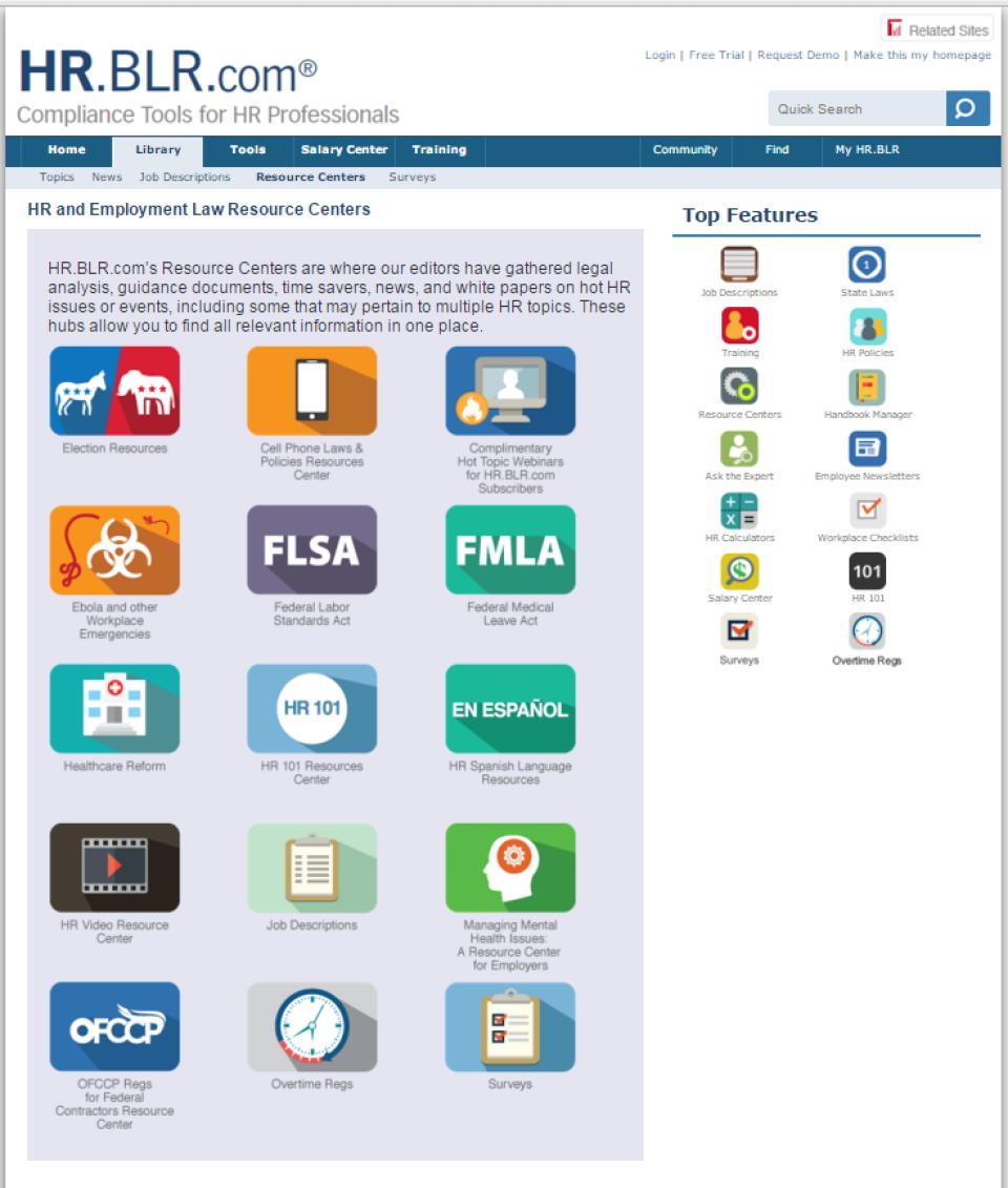 HR.BLR.com-screenshot-2