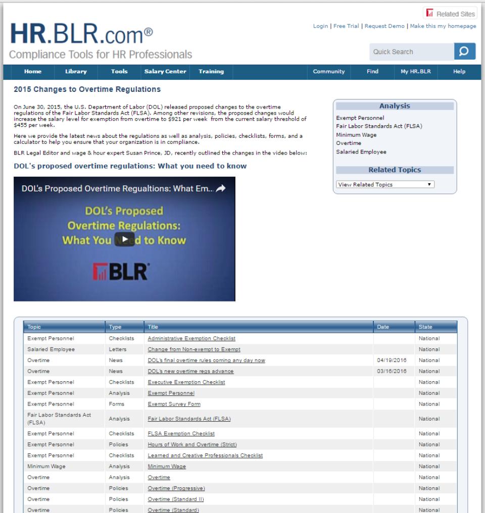 HR.BLR.com-screenshot-3