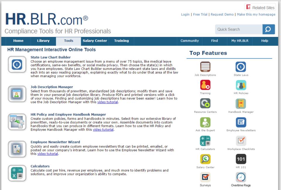 HR.BLR.com-screenshot-4