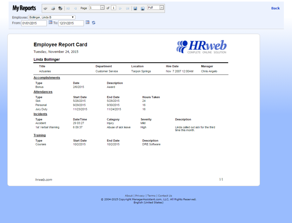 HRweb-screenshot-4