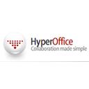 HyperOffice Contact Management