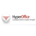 HyperOffice Project Management