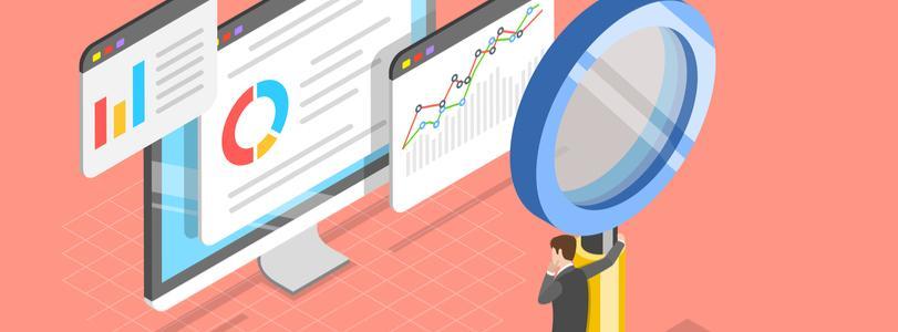 Avis IBM Cognos Analytics : Logiciel de Business Intelligence - appvizer