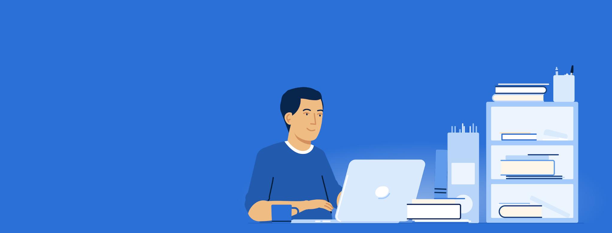 PayFit : logiciel de paie, congés, et notes de frais ultra simplifié - Avis et Prix