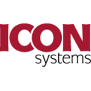 IconCMO Fund Accounting