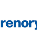 Renory : Société industrielle