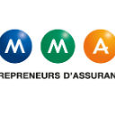 MMA : Mutuelle Assurance