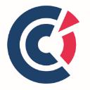 CCI : Chambre de commerce et d'industrie